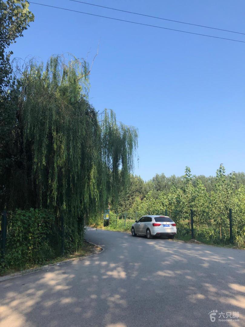 第三届龙河50公里徒步越野赛(官方版)脚印-1