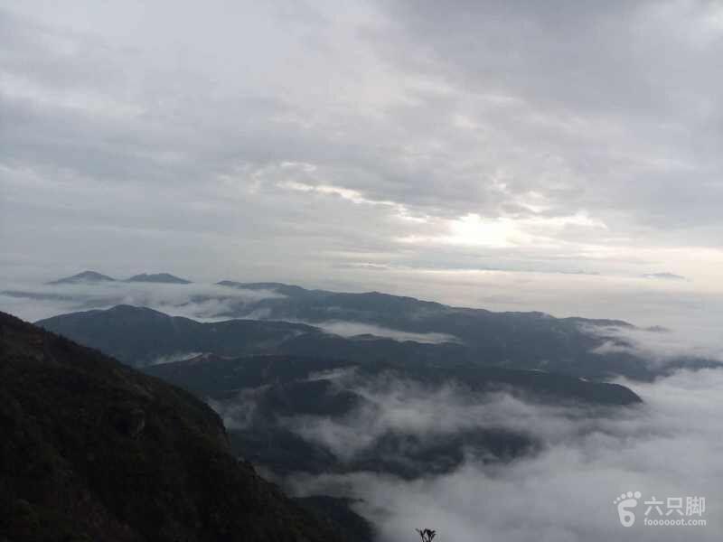 杨梅坑左支-三角山-磨朗沟-七娘山-地质公园QQ图片20160324011517
