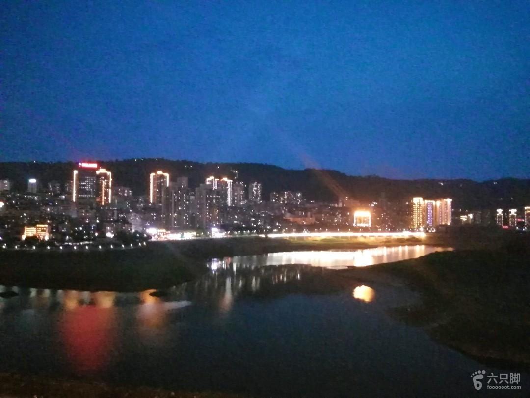 天仙湖23