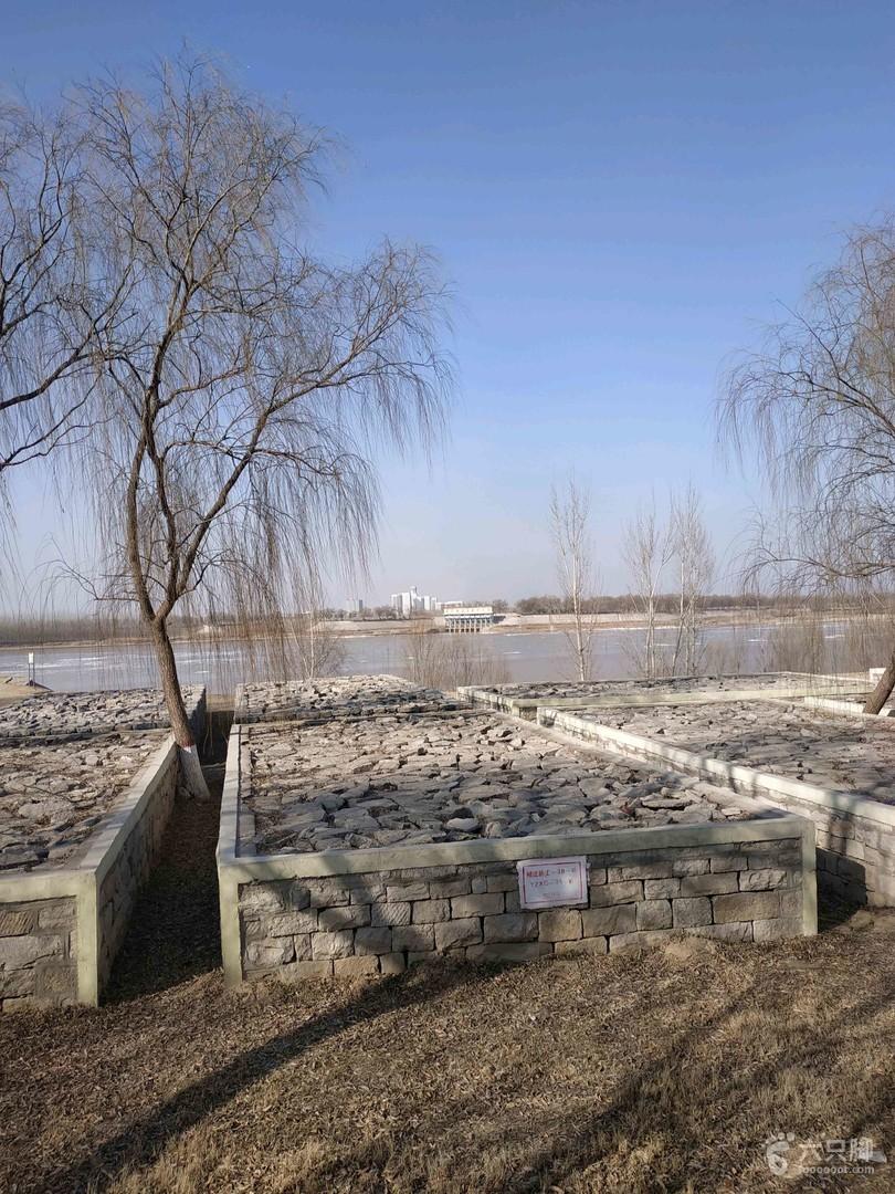 美里湖湿地公园16