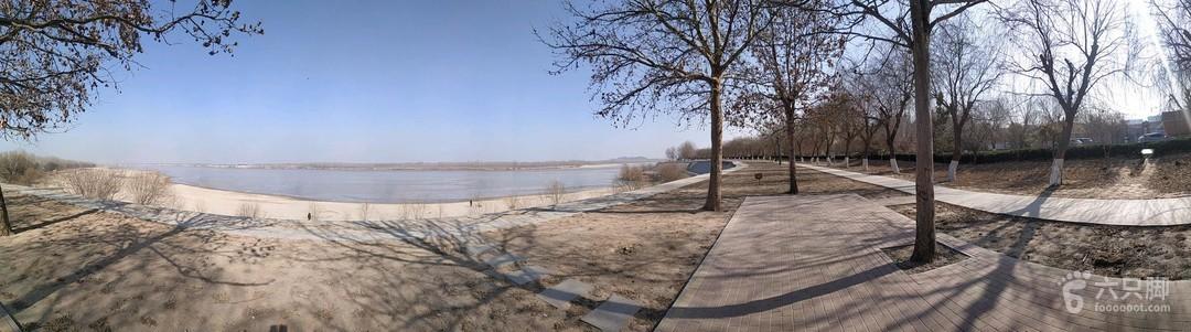 美里湖湿地公园2